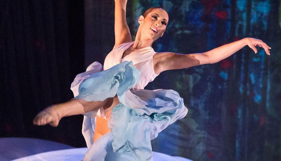 ballets et opéras: sorolla 1