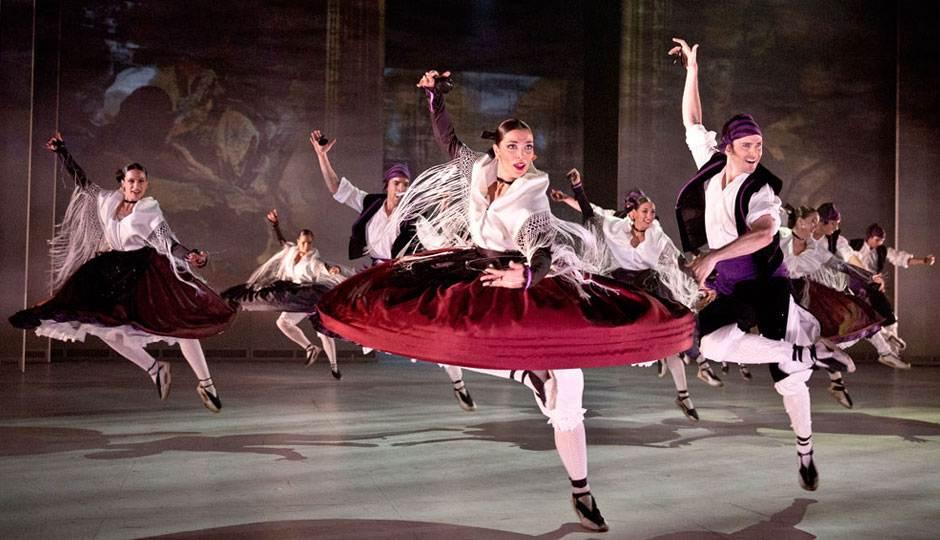 ballets et opéras: sorolla 2