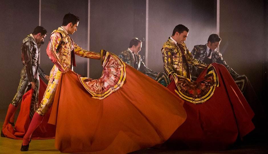 ballets et opéras: sorolla 3