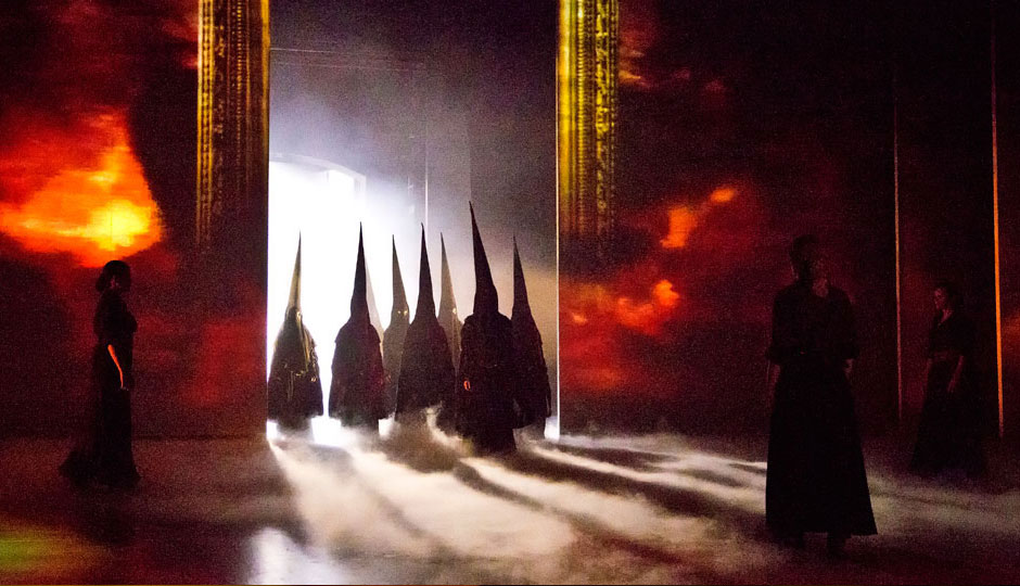 ballets et opéras: sorolla 4
