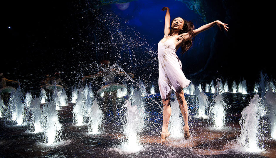 house of dancing water 3  Copy
